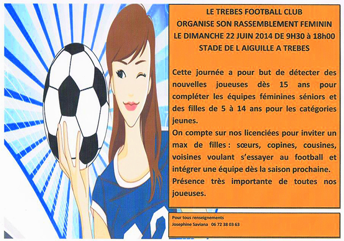foot-annonce-fille22juin2014