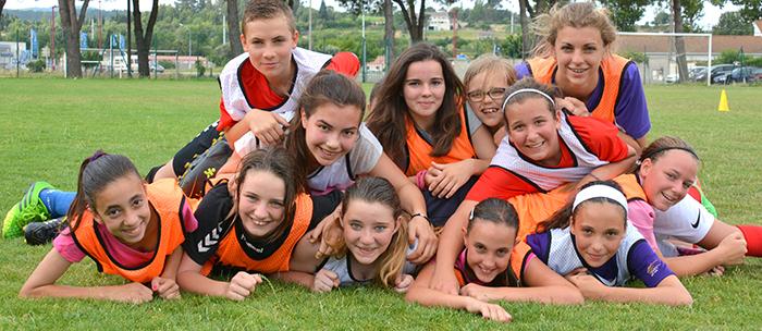 foot-filles-juin2014-Trèbes