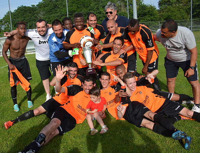 foot-tfc-coupe tinena2014