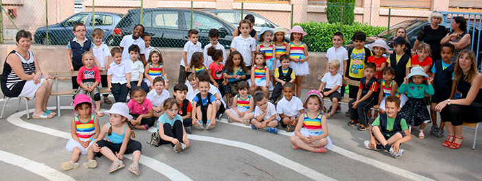 maternelle-centre-ville-fête-juin2014