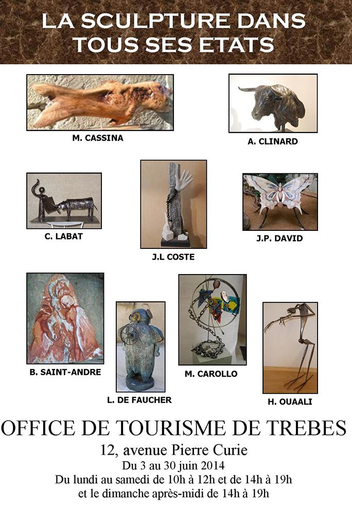 office-tourisme expo 2014juin