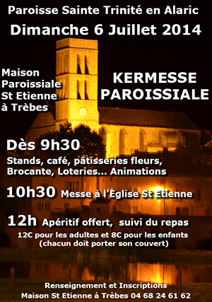 paroisse-affiche kermesse2014-2