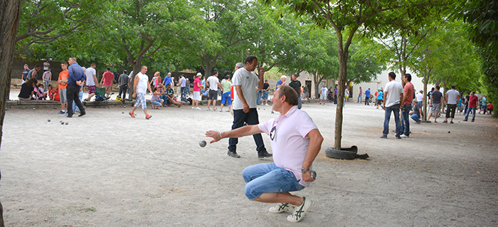petanque-concourspentecote2014juin