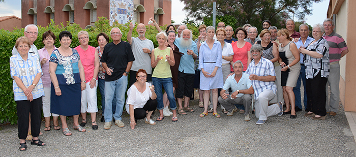 repas-voisins-floralies2014