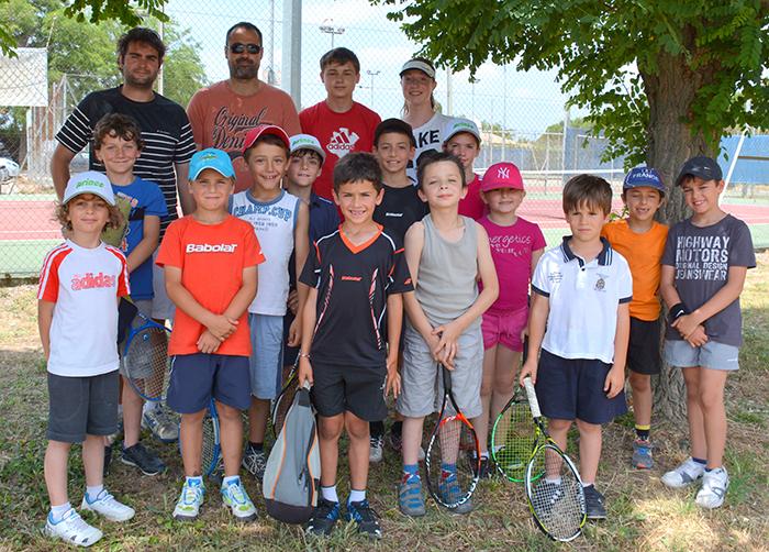 tennis-petits-cathares juin2014
