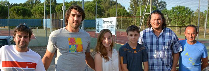 tennis-usc-juin2014