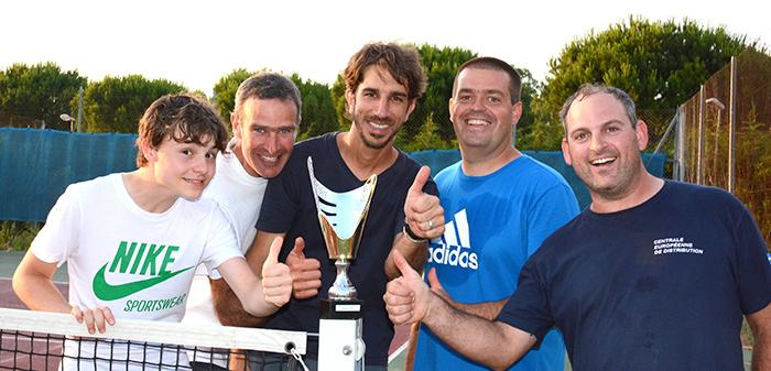 tennis-vainqueurs coupe comité juin2014