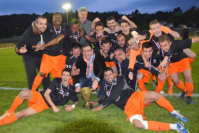 tfc-victoire coupe lopez 31 mai 2014