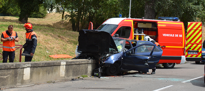 accident-trèbes-12juillet2014