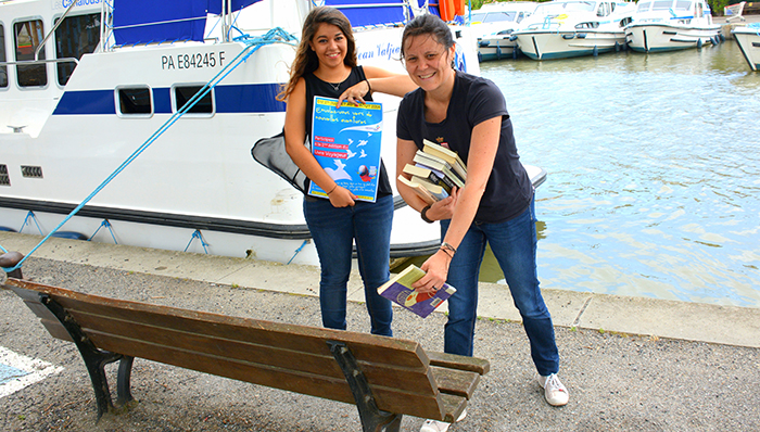 biblio-livre-voyageur-trèbes-juillet2014