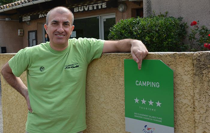 camping-trèbes-juillet2014