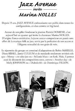 jazz-juillet2014