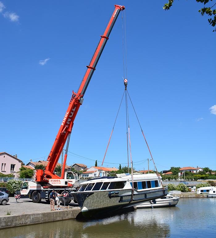 port-anecdote-juillet2014-b