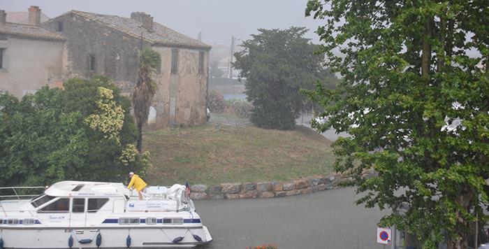 port-orage-juillet2014