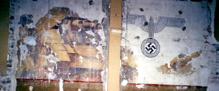salle-des-fêtes-trebes-fresque