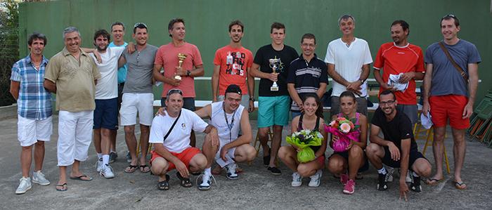 tennis-open-juillet2014