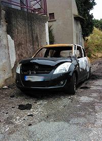 voiture-incendie-juillet2014