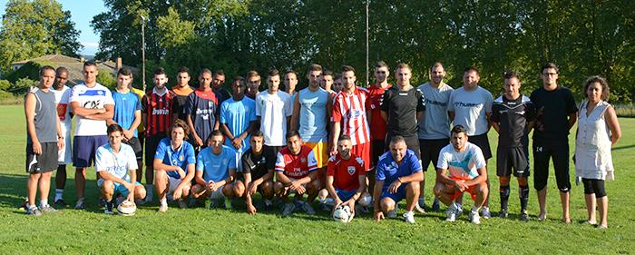 foot-30juillet2014