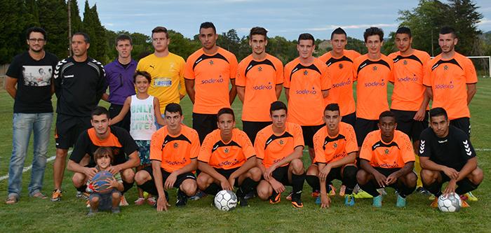 foot-U19 Trèbes aout2014-pt