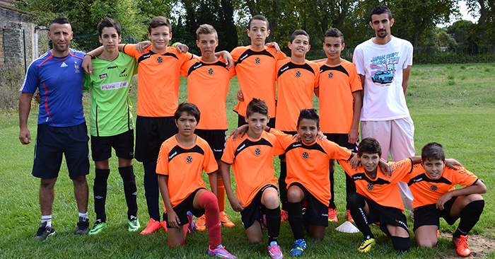foot-u15-district-aout2014-pt