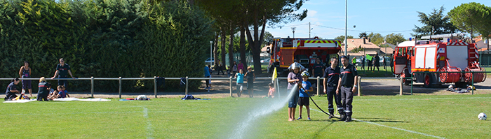 foot-pompiers-sept2014-b