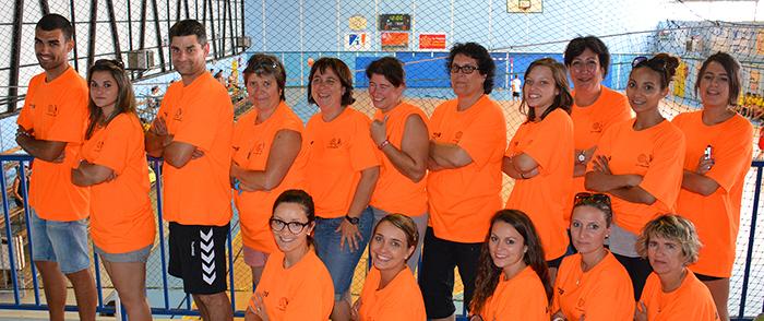 hand-tournoi-logeais-sept2014-pt