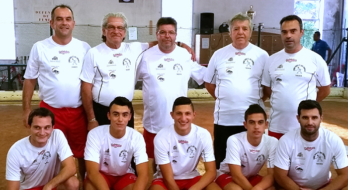 jeu-lyonnais-sport-sept2014-pt