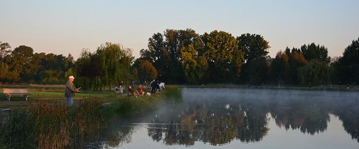 lac-petit-matin2014