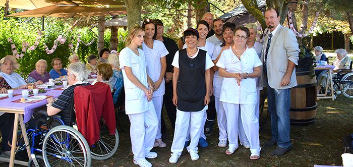 maison-retraite-sept-2014-pt