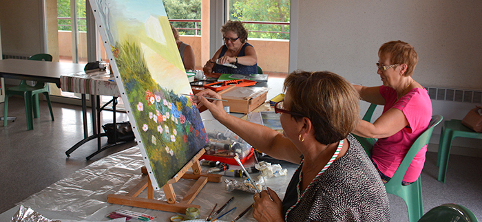 peintre-sept2014