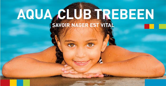 aqua-club-aprendre à nager2014