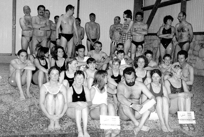 plongée-années90