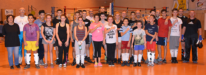 savate-oct2014-pt