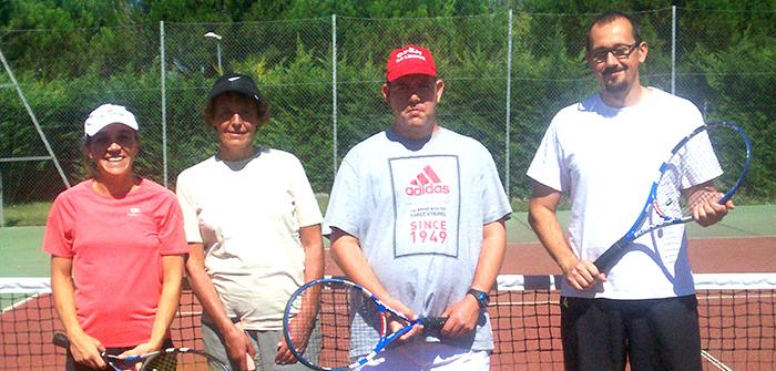 tennis-hadicap