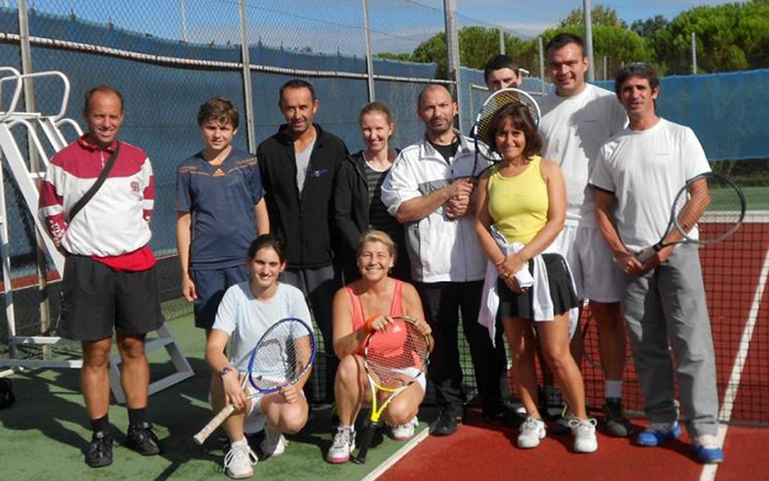 tennis oct2014