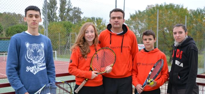 tennis-1nov2014 amitié