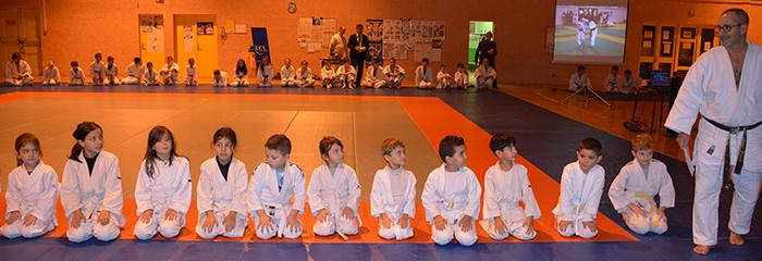 judo-dec2014