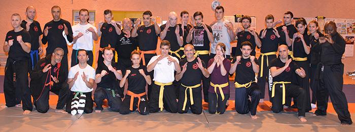 krav-ceintures dec2014-pt