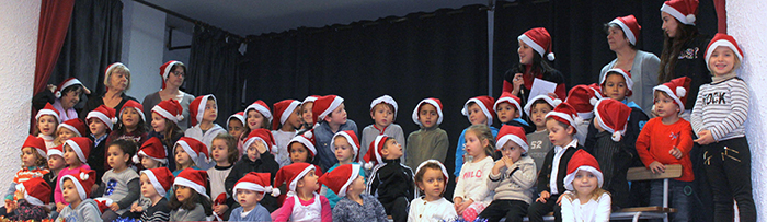 maternelle-centre-ville-noeldec2014