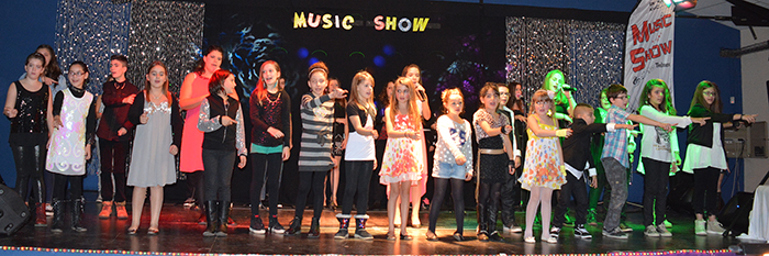 music-show-dec2014-concert-pt