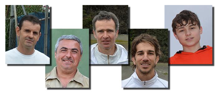 tennis-equipe2 dec2014