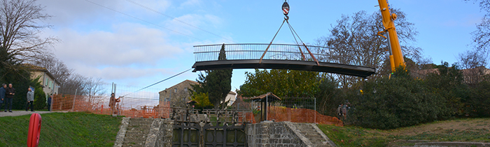 canal-passerelle-dec2015