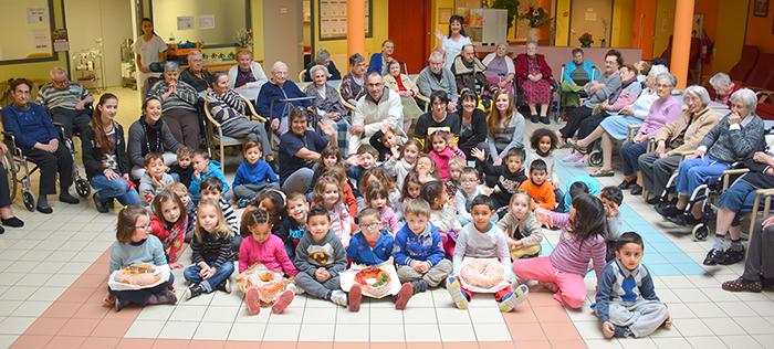 maternelle centre ville maison de retraite jan2015-pt