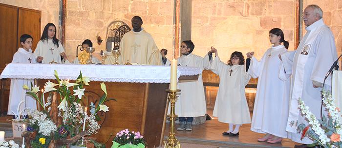 paroisse-noel2014