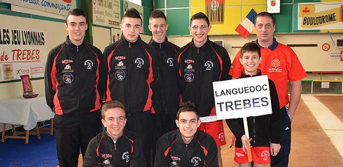 jeu-lyonnais-jeunes finalistes-21fev2015