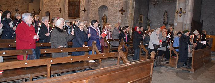 paroisse-chandelleur-fev2015