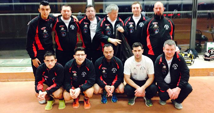 jeu lyonnais club sportif mars2015