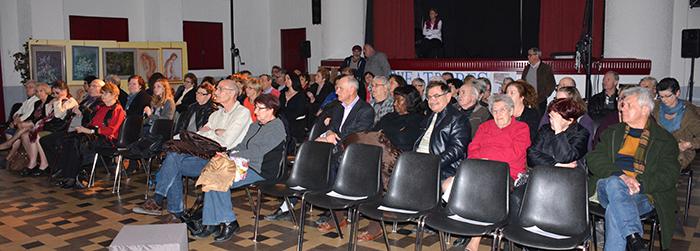 mairie-theatre-mars2015-b