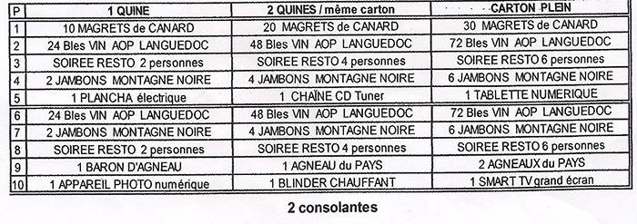 paroisse-loto mars2015-b