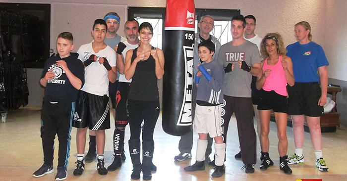 savate avril2015